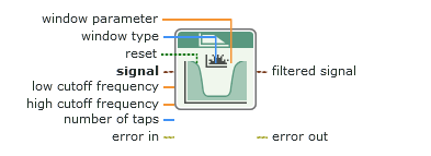 connector_pane_image